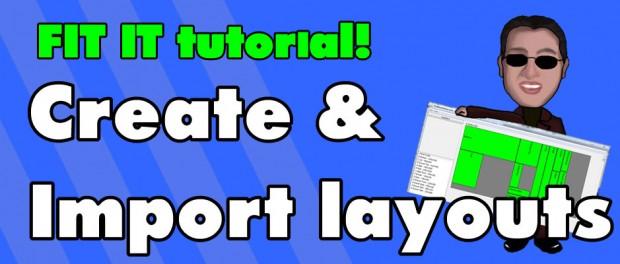 tutorial1feature